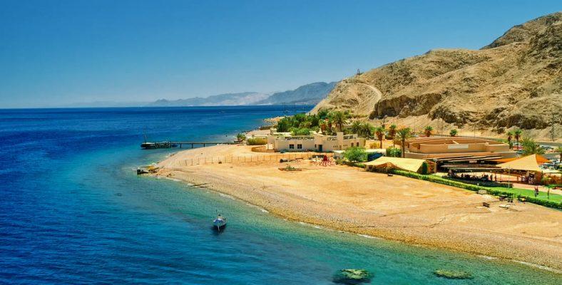 hurghada-mahmya-island-1112x630