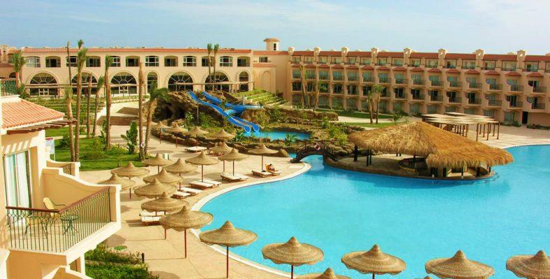 pyramisa-beach-resort-slides