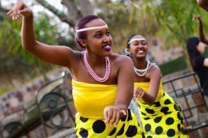 rwandesedancing-body