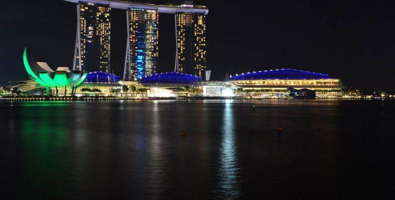 singapore-bali