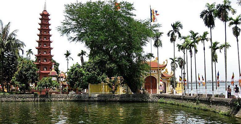 Hanoi 2 780