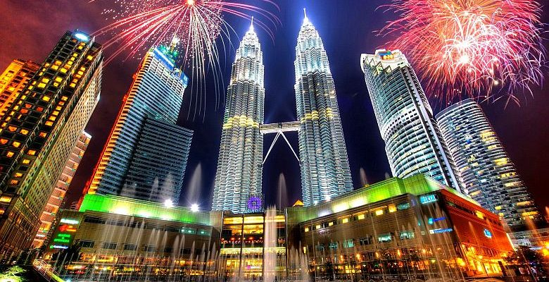 Malaysia cover 780