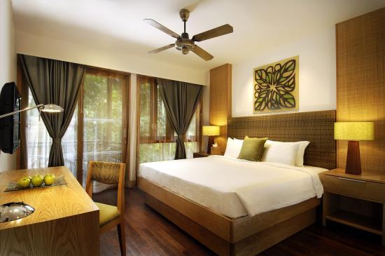 berjaya resort langkawi 3