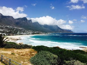 cape town weather- articol 2