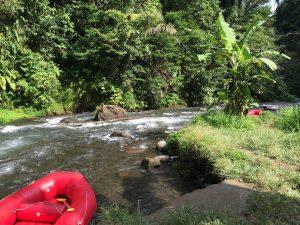rafting bali articol 3-4