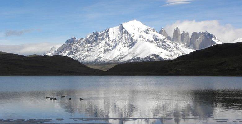 Chile 7 site