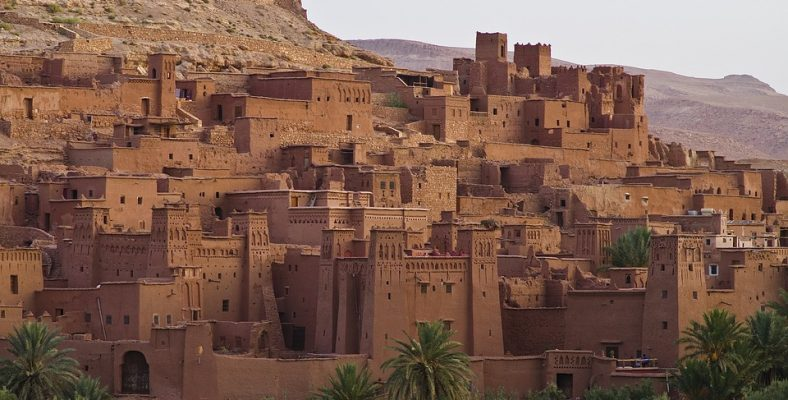 featured image maroc 3