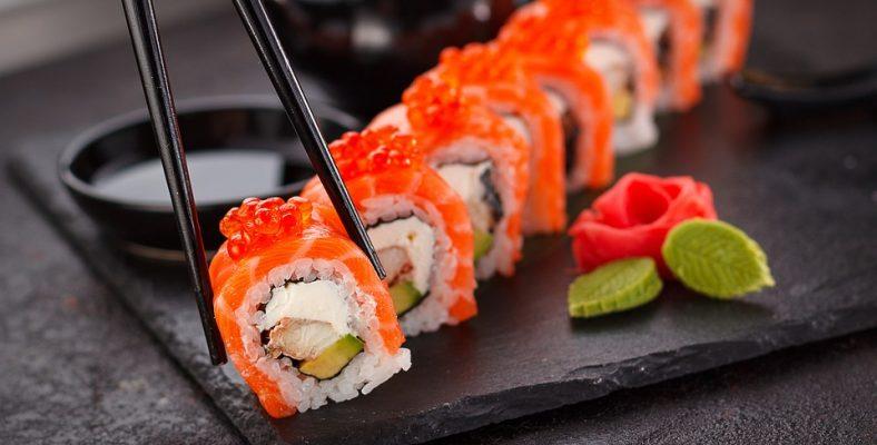Japan Food 2