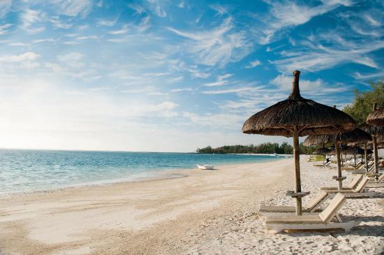 veranda palmar beach MRU