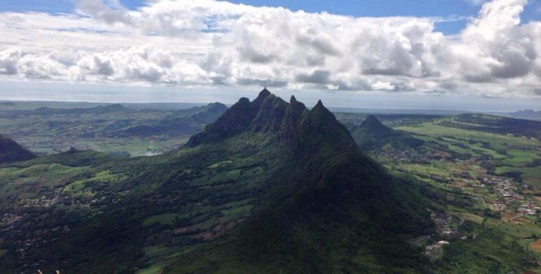le pouce mountain 2