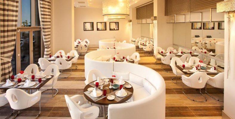 kaya palazzo 4