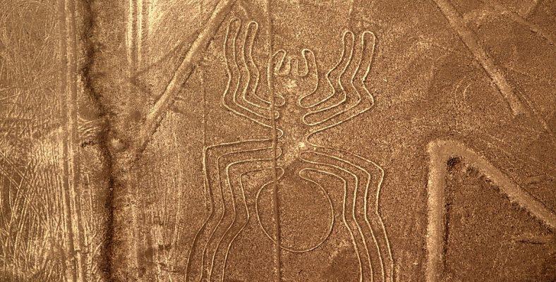 peru nazca lines 2