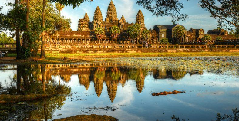 angkor-wat-cambodia 7