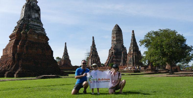 thailanda 2