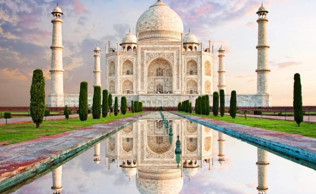featured image india 25-zile