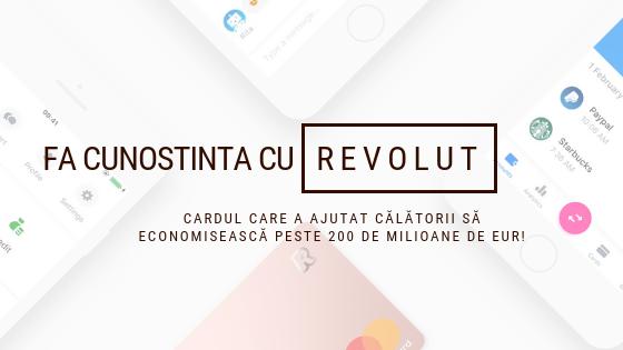 articol revolut 2