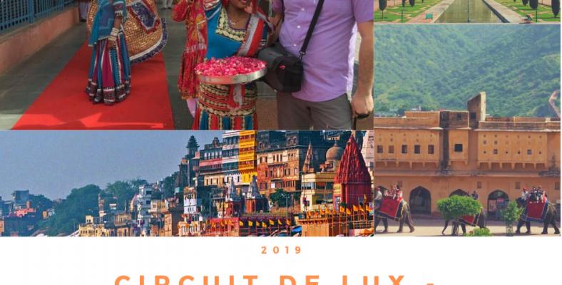 articol india fresh holidays