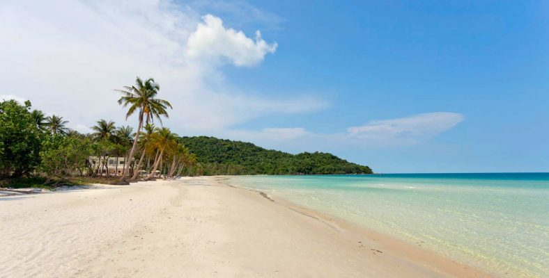 vietnam-long-beach-phu-quoc
