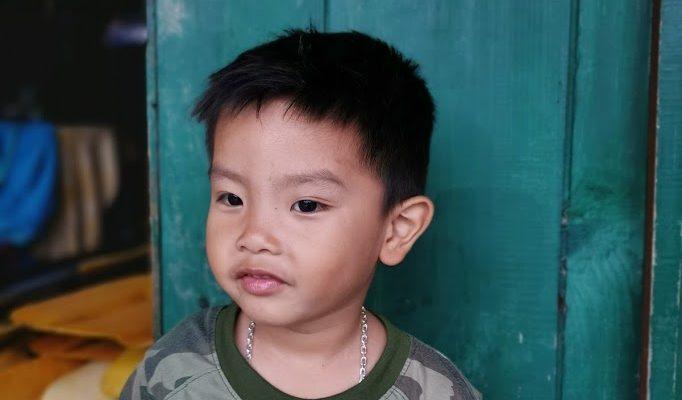 Vietnam Halong 5