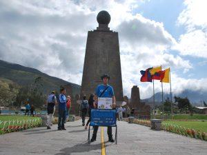 Monumentul-Ecuatorului-2