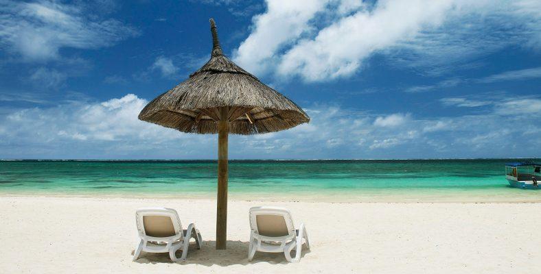 Oferta-sejur-Mauritius-2016-la-Hotel-Emeraude-Beach-Attitude