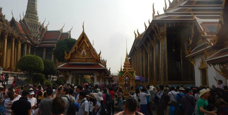 Thailanda 1
