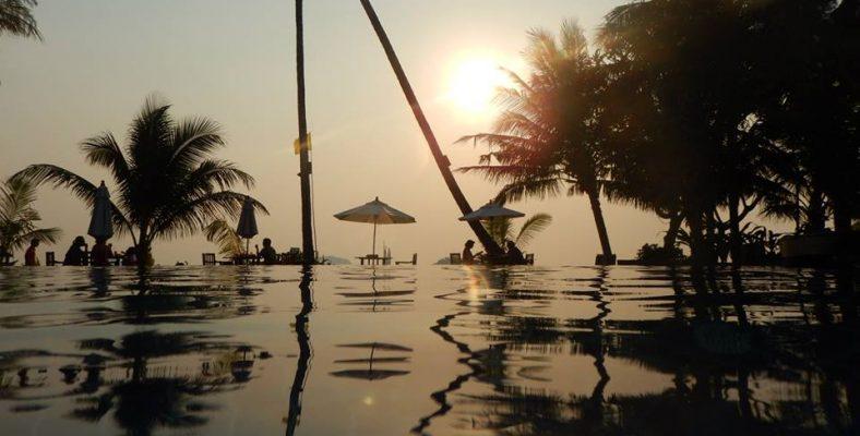 Thailanda 8