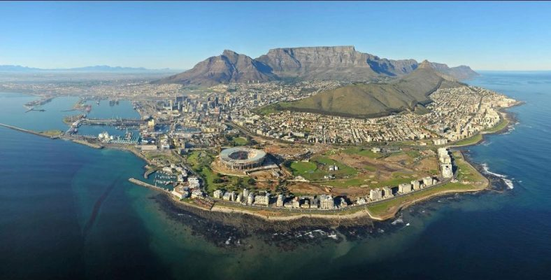 table-mountain-national-park