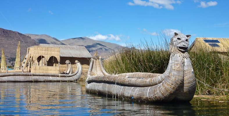 2010-05-22, Lake Titicaca-91