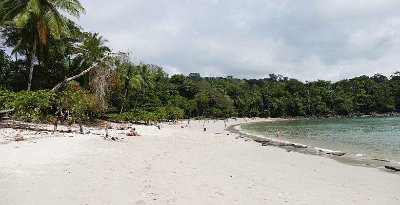 plaja costa rica