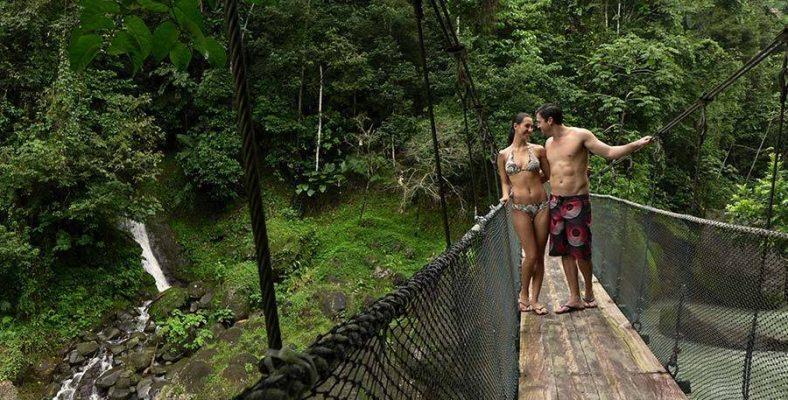 rios tropicales 2