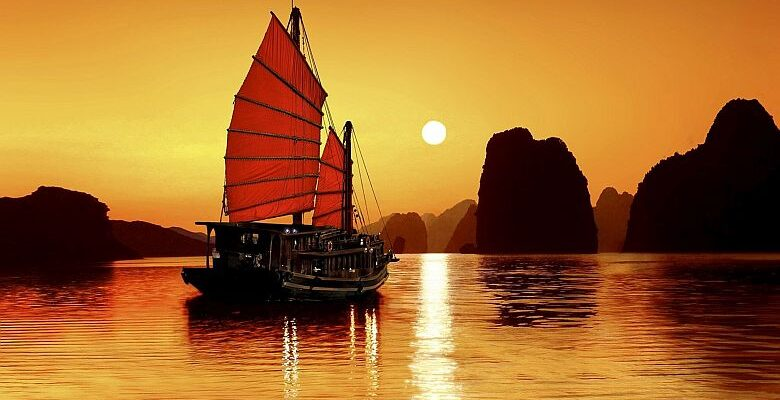 Ha long bay 1 780