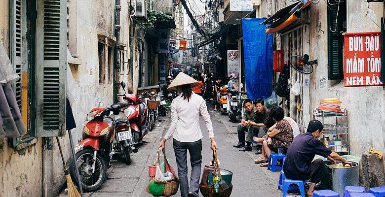 Hanoi 3 780
