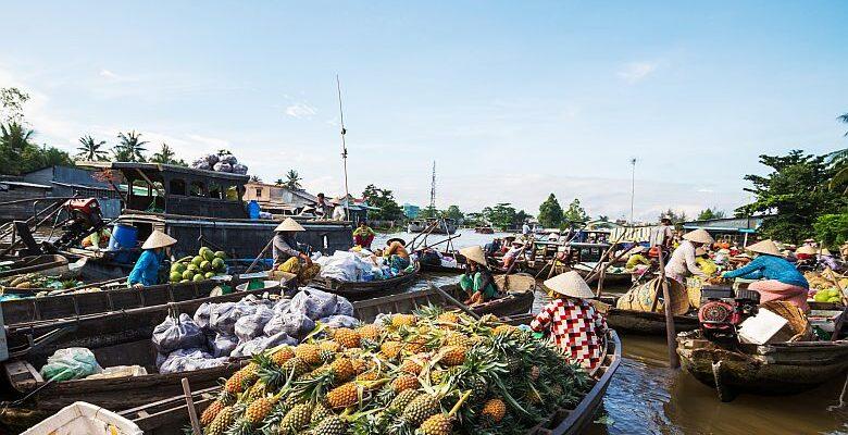 Mekong 2 780