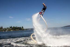 bali flyboarding articol 3