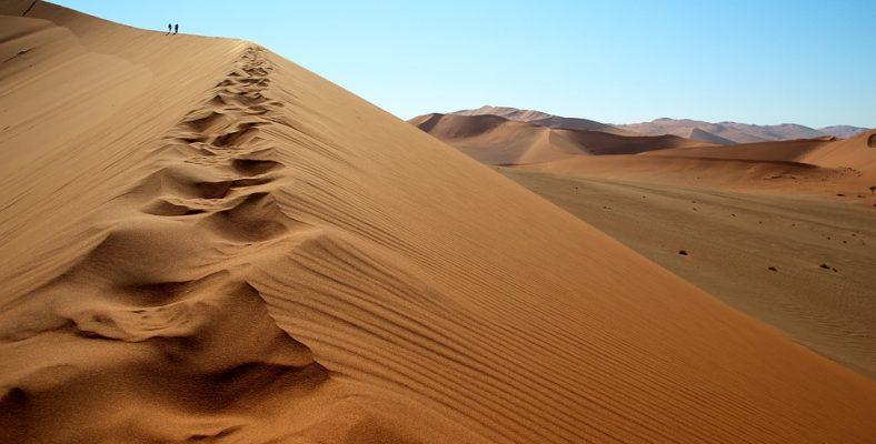 sossusvlei namibia desert 2