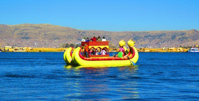 articol 6 -lacul titicaca peru