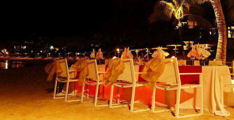 nunta in paradis cina