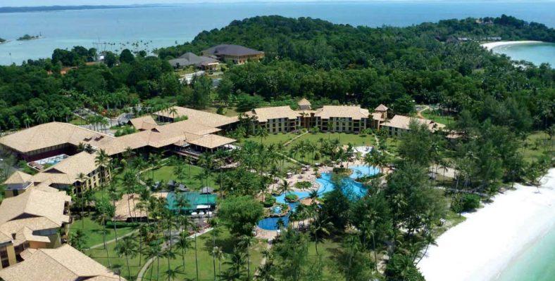 bintan 12 nirwana resort 2