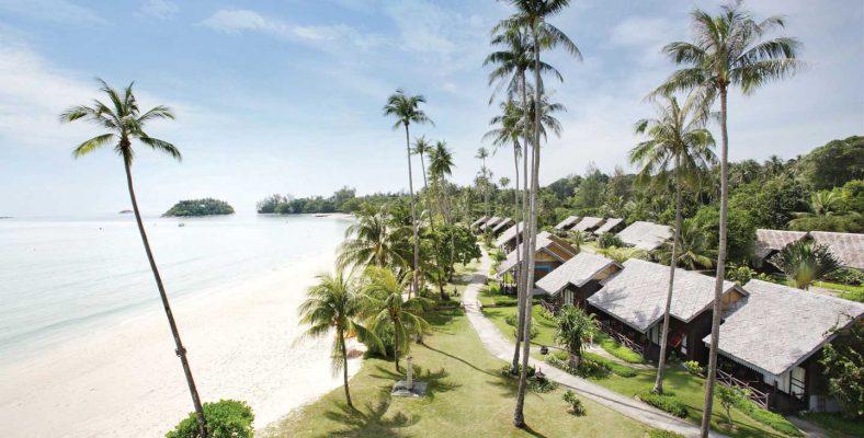 bintan 9 Mayang-Sari-Beach-Resort
