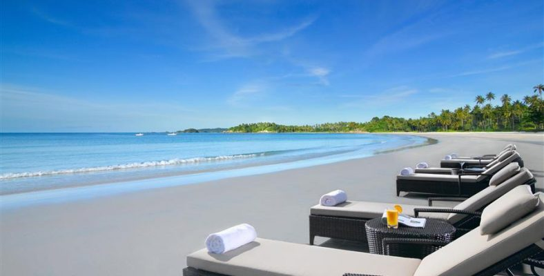 featured image bintan