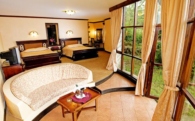 Naivasha Sopa Lodge 2