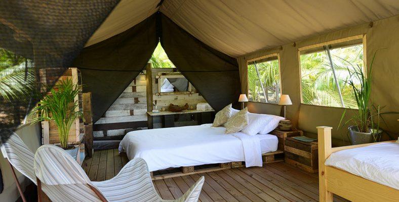 otentik eco tent 5