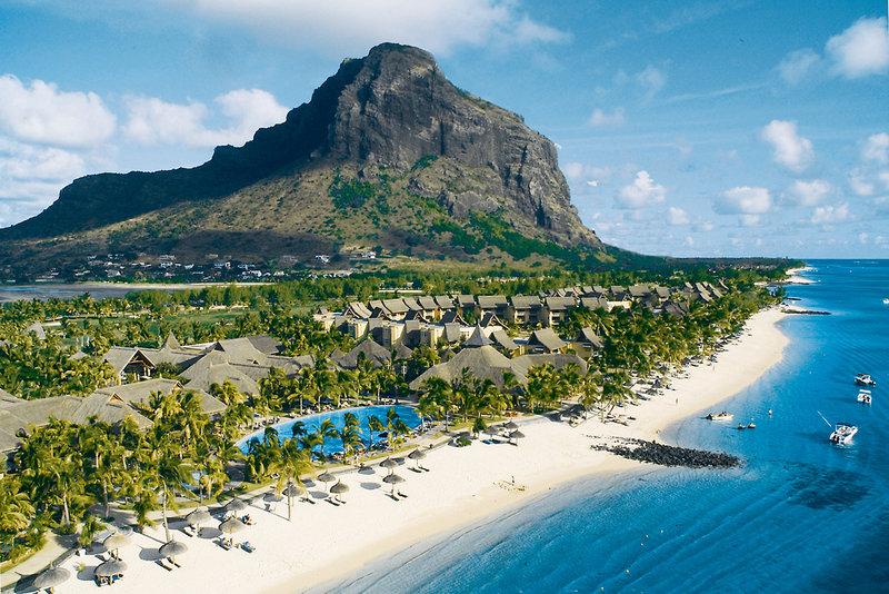 Unde este Mauritius. Vacanțe în Mauritius Totul despre Mauritius