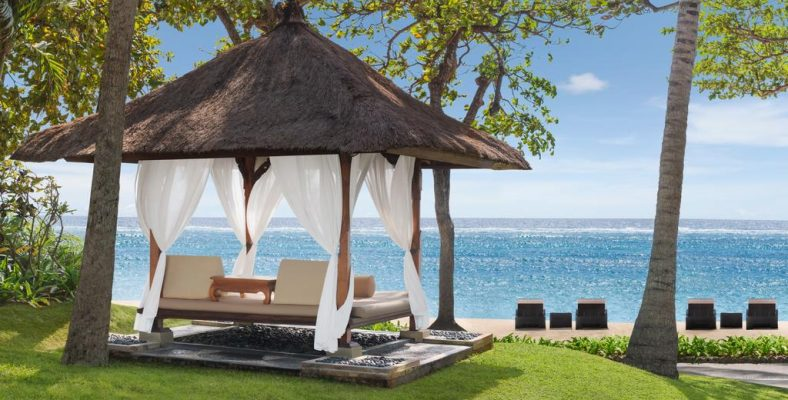 laguna a luxury collection nusa dua 2