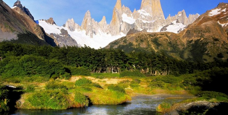 day_in_torres_del_paine_patagonia_argentina_wallpaper-normal