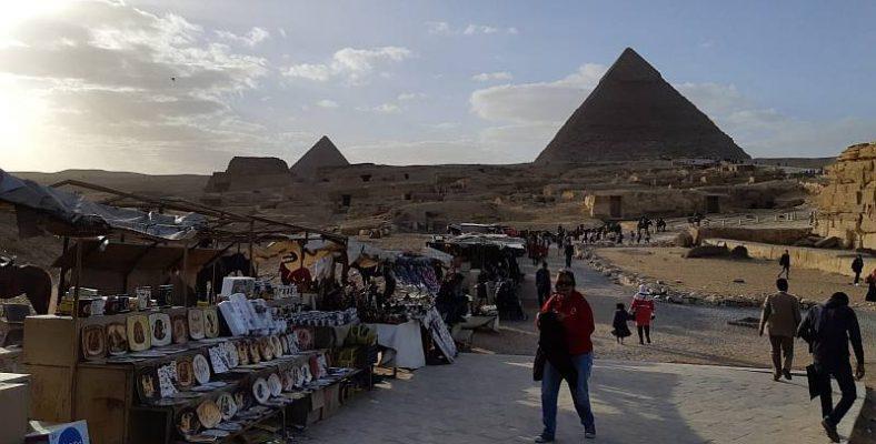 Hurghada 2