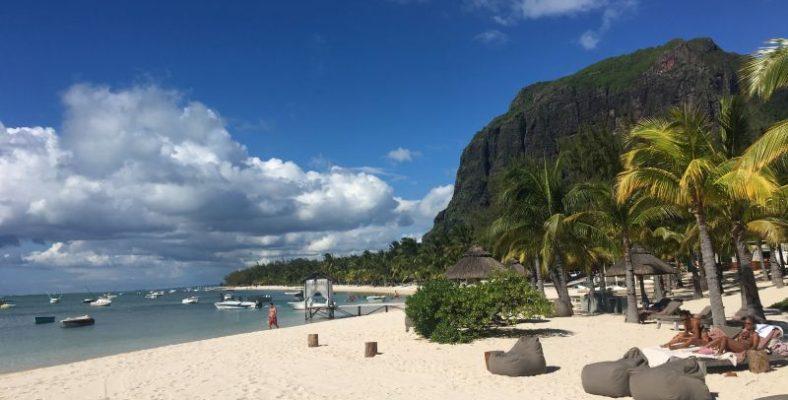 Mauritius familii 11
