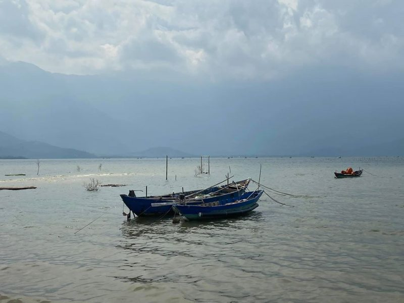 vietnam testimonial 2