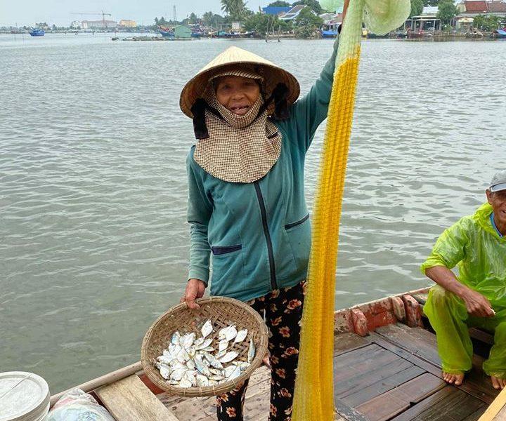 vietnam testimonial 4